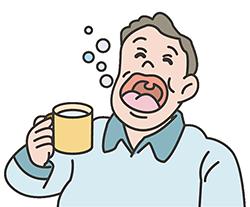 Four Better Commercial Mouthwash Alternatives